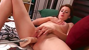 Kelly Anderson, Amateur, Big Pussy, Big Tits, Boobs, Brunette