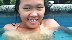 Filipina, 3some, Amateur, Asian, Asian Amateur, Asian Orgy
