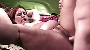 Chubby Mature, 18 19 Teens, Barely Legal, BBW, Big Pussy, Big Tits
