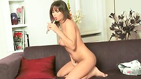 Cinthia Doll, Banana, Big Nipples, Big Tits, Boobs, Masturbation