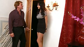 Diana Prince, Best Friend, Blowjob, Brunette, Friend, Long Legged