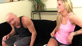 Jessa Rhodes, 18 19 Teens, Assfucking, Asshole, Ball Kicking, Ballbusting
