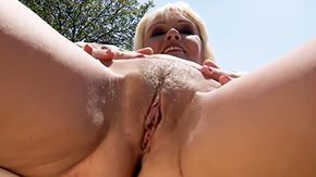 Kate Blonde, Aunt, Ball Licking, Barely Legal, Bed, Bimbo