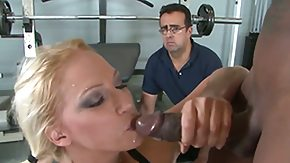 Julius Ceazher, Assfucking, Big Ass, Big Natural Tits, Big Nipples, Big Pussy