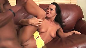 Sandra Romain, Ball Licking, Bed, Bend Over, Bimbo, Bitch