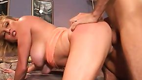 Housewife, Amateur, Big Cock, Big Tits, Blonde, Blowjob