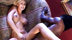 Staci Thorn, Ass, Assfucking, Big Ass, Big Black Cock, Big Cock