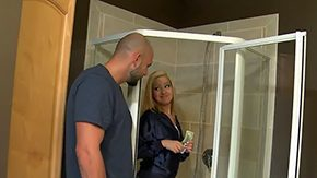 Cami Miller High Definition sex Movies Jmac had no trouble getting Cami Miller to take journey with him when sir brought to light she was having cash problems She wins all set in shower determined to give
