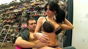 Free Rebeca Linares HD porn videos Seductive Rebeca Linares is gonna make it terrific day ever for her fan in the middle of this babe will spend all with him do sexy stuff