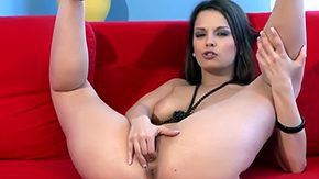 Eve Angel, Adorable, Allure, American, Babe, Banging