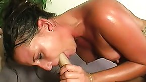 Housewife, 18 19 Teens, Adorable, Allure, Barely Legal, Big Cock
