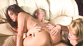 Mother, 3some, Asian, Asian Mature, Asian Old and Young, Asian Orgy