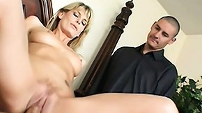 Strangers, Adultery, Anorexic, Blonde, Blowjob, Cheating