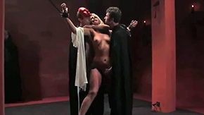 HD Tara Young tube James Deen Mr. Pete are amidst personal cult that needs young developed ass like Tara Lynn Foxx for their perverted ritual Shes helpless scared stripped undressed amidst