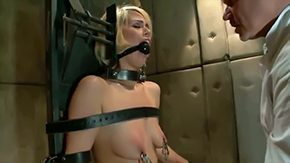 Tara Lynn Foxx, Ball Kicking, Ball Licking, Ballbusting, BDSM, Blowjob