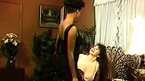 Fetish, Babe, Big Pussy, Big Tits, Black, Black Big Tits