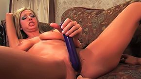 Kapri Styles, Barely Legal, Best Friend, Big Tits, Boobs, Dildo