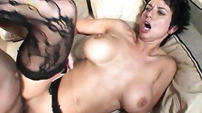 Isabella, Big Tits, Boobs, Brunette, Fucking, Hardcore