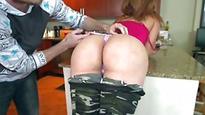 Carmen Cocks, Anal, Army, Ass, Assfucking, Banging