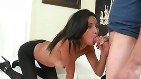 Crotchless, Anal, Anorexic, Argentinian, Ass, Assfucking