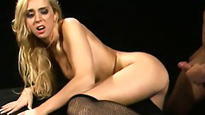 Kelly Wells, Anal, Anal Teen, Assfucking, Big Tits, Black Anal