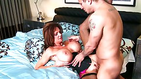 Massage, Anal, Asian, Asian Anal, Asian Big Tits, Asian Granny