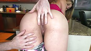 Carmen Cocks, Argentinian, Ass, Ass Licking, Assfucking, Asshole