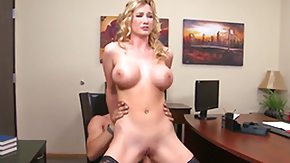 Blake Rose, Anal, Anal Beads, Anal Finger, Ass, Ass Licking