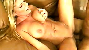 Kristal Summers, Anal, Anal Finger, Ass, Assfucking, Big Ass
