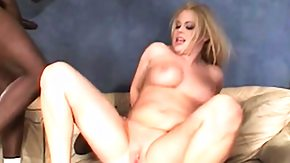 Alicia Rhodes, 3some, Babe, Banging, Big Tits, Black