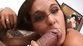 Huge Ass, Anal, Assfucking, Big Ass, Big Cock, Blowjob