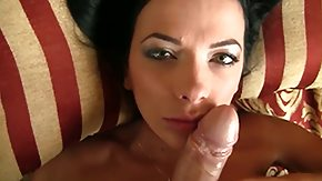 Shalina Devine, 10 Inch, Ass, Big Ass, Big Cock, Big Natural Tits
