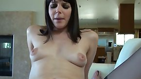 Bobbi Starr, Anal, Anal Fisting, Anal Teen, Ass, Ass To Mouth