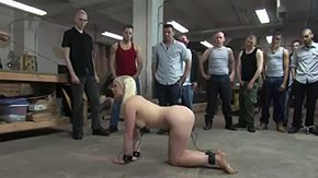 Free Lorelei Lee HD porn Lorelei Lee had boyfriend One day that guy said that that guy has gift He tied her by ring in nose called his premium confidants But they didn't knew that she is queen of
