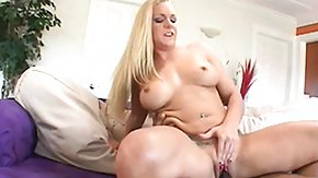 Black Ass, Anal, Ass, Assfucking, Big Ass, Big Black Cock