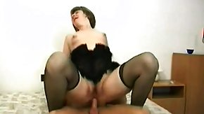 HD Rhonda Sex Tube Ripe mature vixen Rhonda Marshall longs for sex toys and big cocks