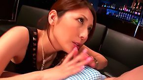 HD Yuna Shiina tube Pretty beauty gets sperm sprayed extremely whorish girls her cumshot mouth chicks callow free shots immers consume suckers boobs on face facials cream pies sperm