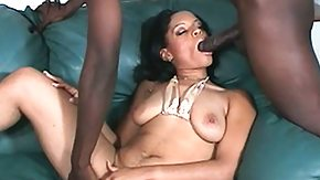 Resist, Anal Finger, Ass, Big Ass, Big Black Cock, Big Cock