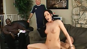 Katrina Isis, Adultery, Big Cock, Brunette, Cheating, Cuckold