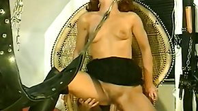 Vintage Fetish, Antique, BDSM, Big Tits, Bitch, Blowjob