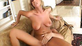 Hot Ass, Anal Finger, Ass, Assfucking, Babe, Big Ass