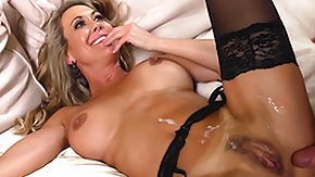 Brandi Love, Bath, Bathing, Bathroom, Blonde, Hardcore