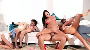 Raven Bay, 18 19 Teens, Babe, Ball Licking, Barely Legal, Big Pussy