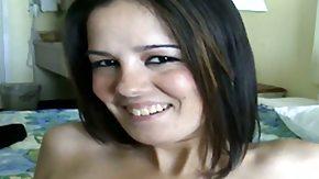 Natalie Star, 18 19 Teens, Banana, Barely Legal, Blowbang, Blowjob