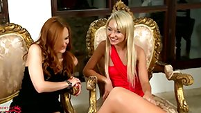 Denisa Heaven, 18 19 Teens, 3some, Anal, Anal Teen, Assfucking