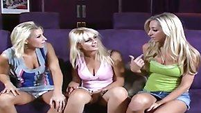 Sammie Rhodes, 3some, Asian, Asian Anal, Asian Big Tits, Asian Lesbian