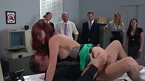 Monique Alexander, 18 19 Teens, Anal, Anal Beads, Anal First Time, Anal Teen