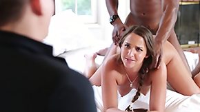 Student, Adultery, Bend Over, Big Black Cock, Big Cock, Black