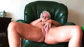 UK, BBW, Blonde, British, British BBW, British Mature