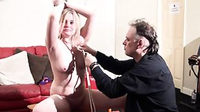 Tied, 18 19 Teens, Babe, Barely Legal, BDSM, Big Tits